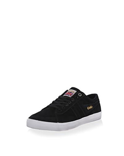 Gola Men's Comet Mono Sneaker