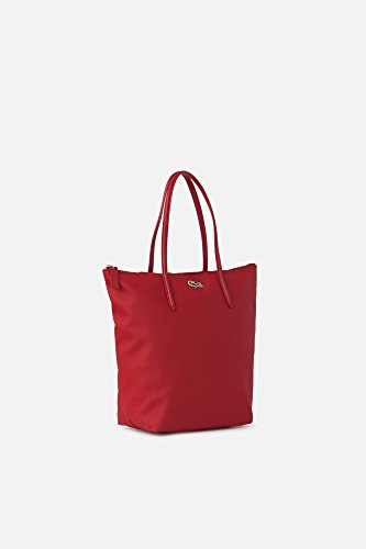 L.12.12 Concept Medium Vertical Tote