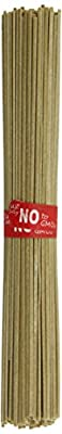 Organic Planet Organic Soba Noodles, 10-Pounds from Organic Planet
