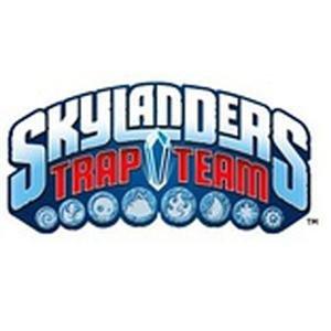 Skylanders Tt Starter Pack