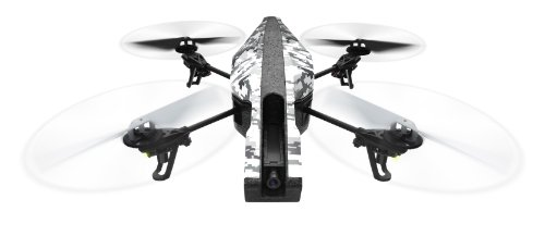 Parrot AR.Drone 2.0 Quadricopter, Best Real Dolls