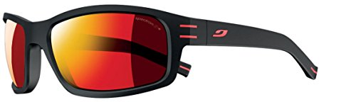 julbo-suspect-sp3cf-sonnenbrille-large-schwarz-schwarz