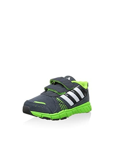 ADIDAS Zapatillas Fluid Conversion Cf K
