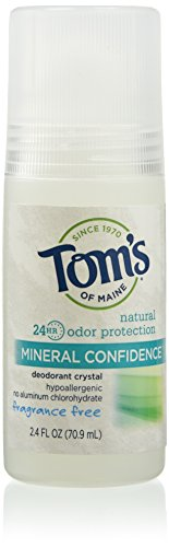 toms-of-maine-fragrance-free-natural-confidence-roll-on-deodorant-24-ounce-pack-of-6