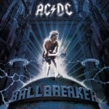 Ballbreaker thumbnail