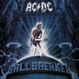 AC-DC - Ballbreaker - Zortam Music