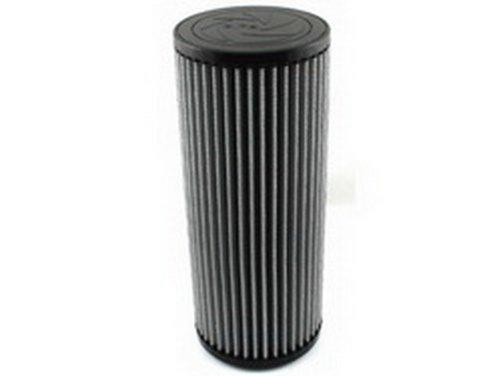 aFe 11-10058 Air Filter
