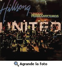 Hillsong United - Unidos Permanecemos - Zortam Music