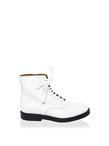 Common Projects Women's Laceup Combat Boot