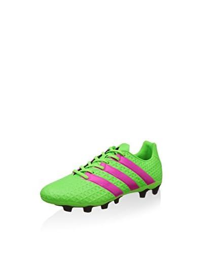 adidas Scarpa Da Calcio Ace 16 4 FXG