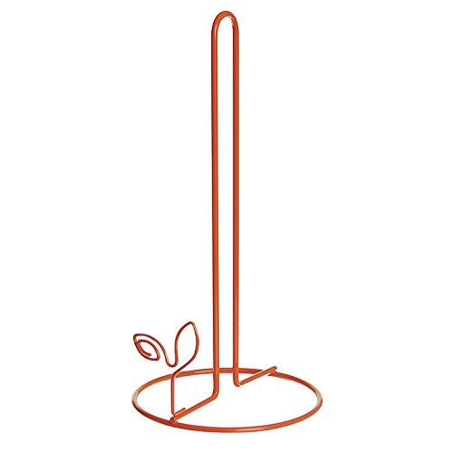 """Excèlsa """"Feuille de cuisine-Couleur Orange 30,4 Cm"""
