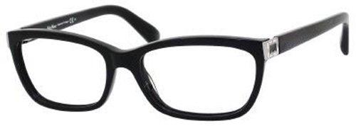 Occhiali da vista per donna Max Mara MM 1151 807/16 - calibro 53