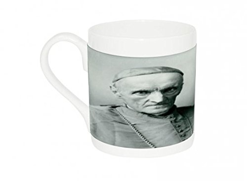 mug-with-portrait-of-henry-edward-manning