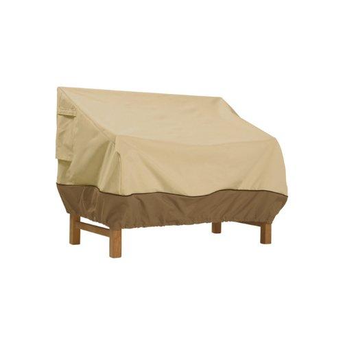 Classic Accessories Veranda Sofa / Loveseat Cover - Large
