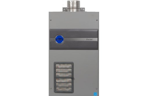 Noritz Tankless Water Heater On Sale.Buy now and available more.Offer best Noritz Tankless Water Heater for you.