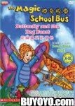 The Magic School Bus - Butterfly and the Bog Beast
