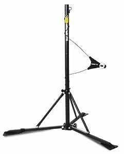 SKLZ Hit-A-Way Portable Training System
