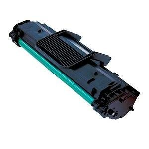 Compatible Samsung ML-2010D3 Toner Cartridge. NEW COMPATIBLE Samsung ML-2010D3 toner cartridge, black delivers up to 3,000 pages.
