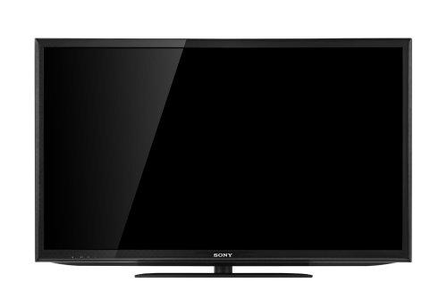 Sony KDL46EX645 46-Inch 1080p MotionFlow 240HZ Internet Slim LED HDTV (Black)