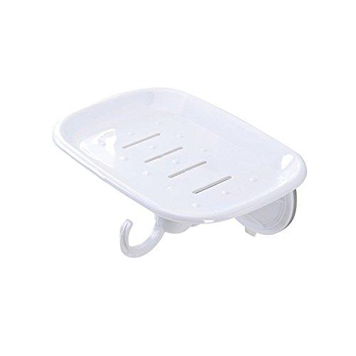 savon-boite-de-savon-vacumm-suction-wall-savon-boite-multi-couches-savon-rack-rustproof-porte-savon-