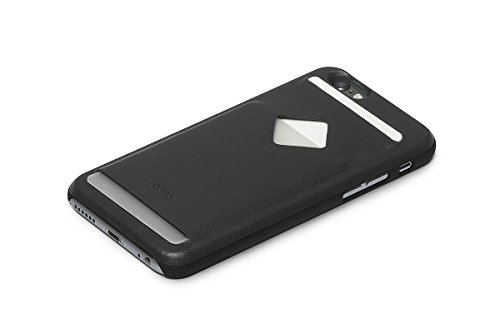 Bellroy-Leather-iPhone-6-Phone-Case-3-Card