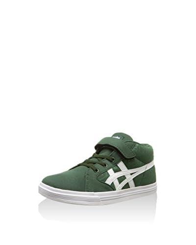 ONITSUKA TIGER Sneaker Alta Farside Ps