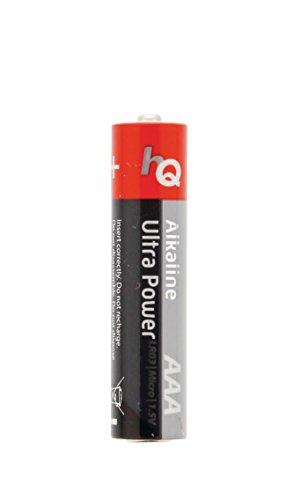2 x Batterie Ersatz AAA zb für Schnurlostelefon für Siemens Gigaset Schnurlos Telefon A380 /A385; A38H; A580 /A585; A58H; A150 /A155; A15; A340 /A345; A34; AS280 /AS285; AS28H; C100 /C150; CX100 /CX150; C1; C200 /C250; C2; C380 /C385; C38H; C450 /C455; CX450 /CX150; C450 IP /C455 IP; C45; C470 /C475; CX470 /CX475; C470 IP /C475 IP; C47H; CL100; C340 /C345; CX340 /CX345; C34; CX550; E360 /E365; E36; E100 /E150; E1; S100 /S150; SX100 /SX150; S1; S440 /S445