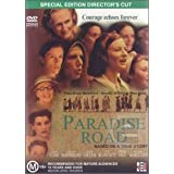 Paradise Road (1997)by Glenn Close