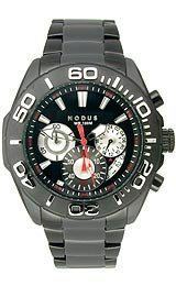 Modus Sports Line Chronograph Men's watch #GA540.1305.54Q