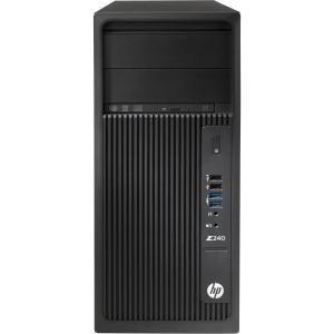 HP-Workstation-Z240-z240-Midi-Tower-J9C05ETABD