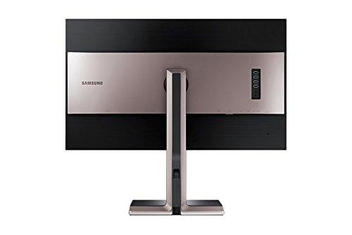 Samsung-S32D850-Monitor-Symc-master-32-Pannello-PLS