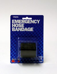 Victor V302 Hose Bandage