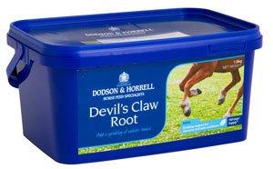 dodson-horrell-devils-claw-root-15kg