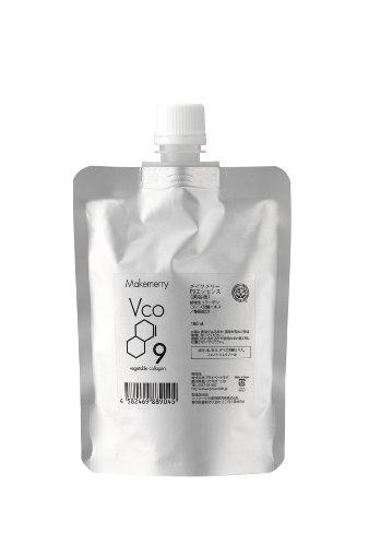 メイクメリーP9エッセンス コラーゲン原液100 180ml