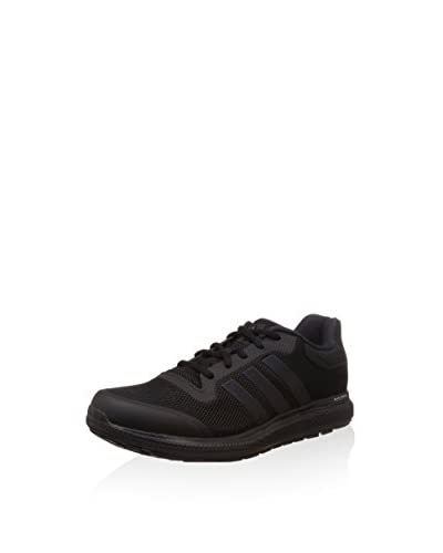 adidas Zapatillas Energy Bounce M Negro