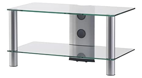 'SONOROUS LF 6120di C SLV TV di tavolo per 32TV