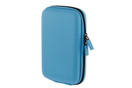 shell-small-case-ceru-blue