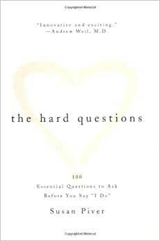 Download PDF Questions To Ask Before You Get Married Free Online