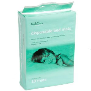 Share Facebook Twitter Pinterest Disposable Maternity Bed