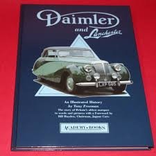 daimler-and-lanchester-an-illustrated-history