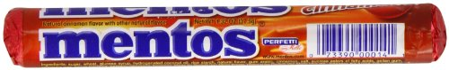 mentos-cinnamon-candy-132-ounce-rolls-pack-of-30