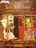 img - for In a Dark, Dark Room and Other Scary Stories An I can Read Picture Book book / textbook / text book