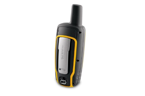 Garmin Gps S Navigator  Handheld