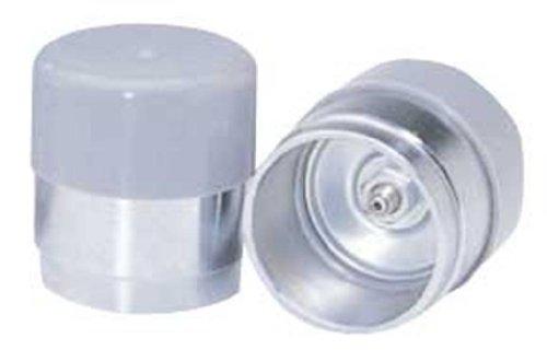 Master Lock 2964DAT Wheel Bearing Protector (Master Wheel Lock Kit compare prices)