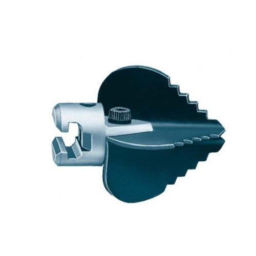 Ridgid 63050 1 3/8-Inch T-214 4 Blade Cutter