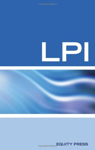 Linux Lpic 1 and LPI Certification: The Ultimate Lpic 1 Linux LPI Certification Review