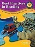 Best Practices In Reading Level D