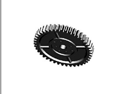 Redcat Racing 62008 Main Spur Gear 43T - For Redcat RC Racing Vehicles