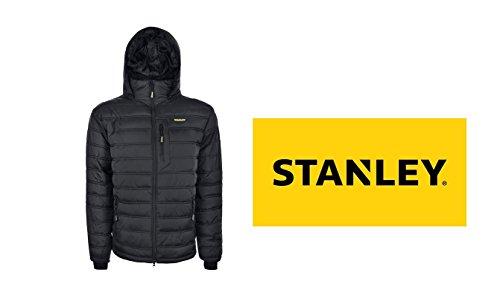 stanley-homme-manteau-de-sport-veste-mens-jacket-padded-coat-winter-workwear-work-jacket-black-m-l-x