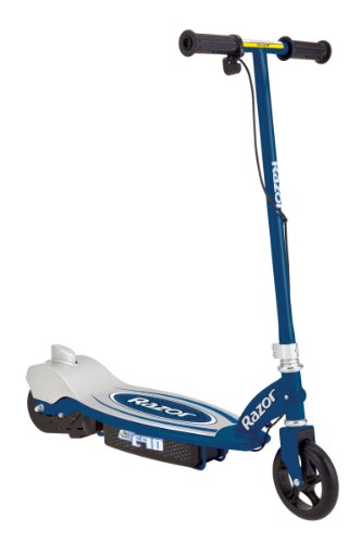 Razor E90 Electric Scooter (Razor Power Scooter compare prices)